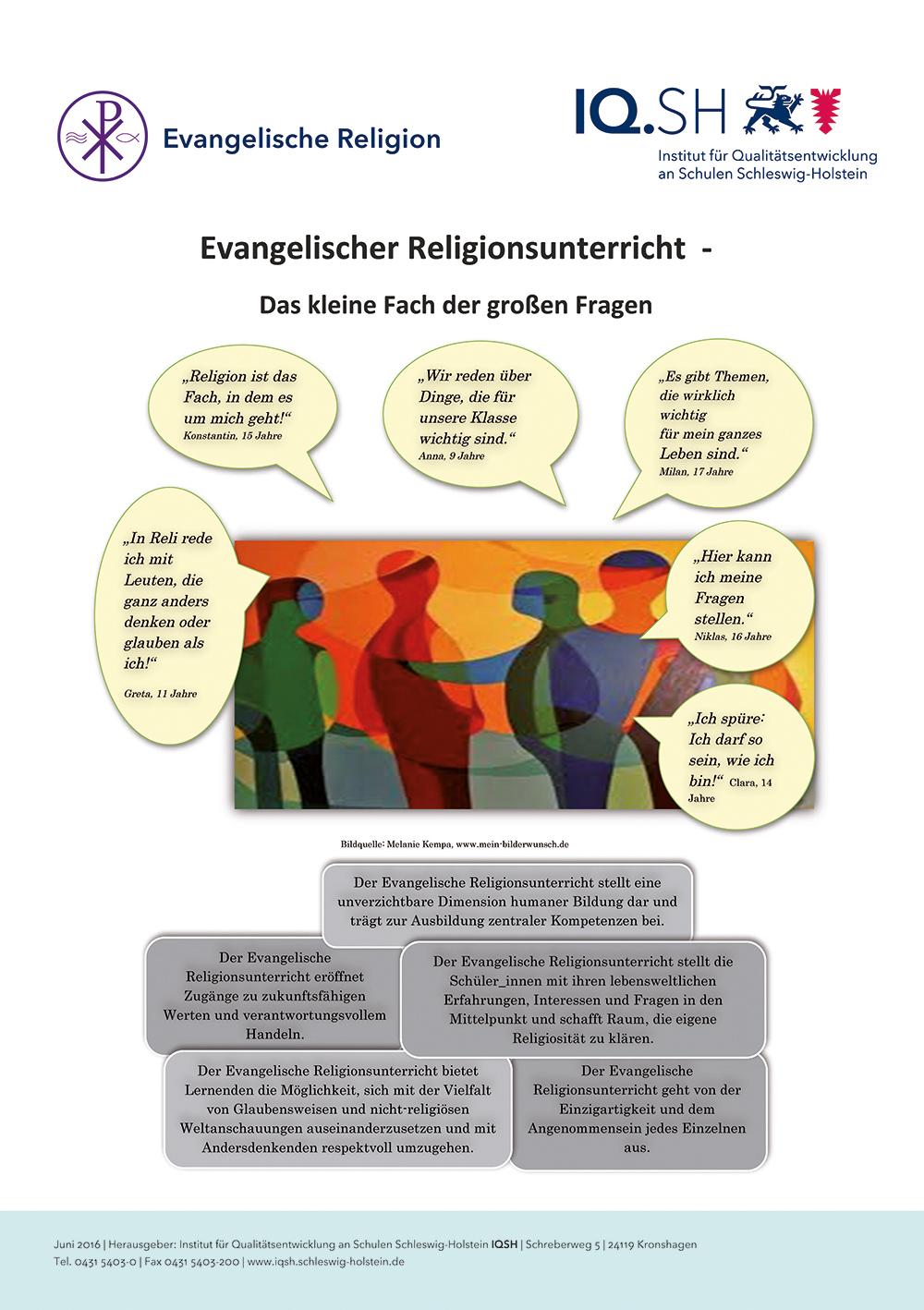 ReligionEv.jpg