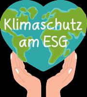 Label-Klimaschutz-ESG.png?auto=compress&colorquant=3200