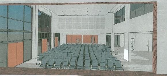 Aula1.jpg