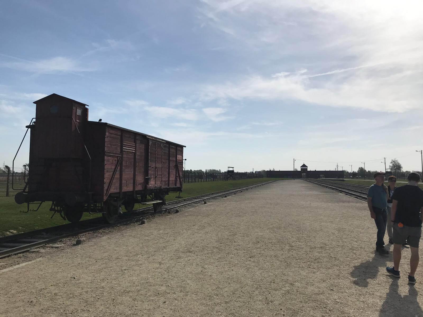 Auschwitz_VI.jpg?auto=compress,format&colorquant=1600