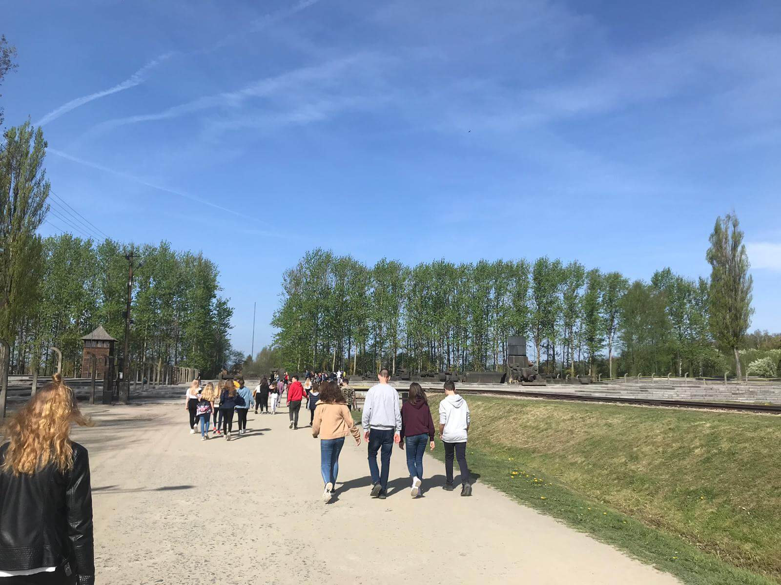 Auschwitzfahrt_V.jpg?auto=compress,format&colorquant=1600