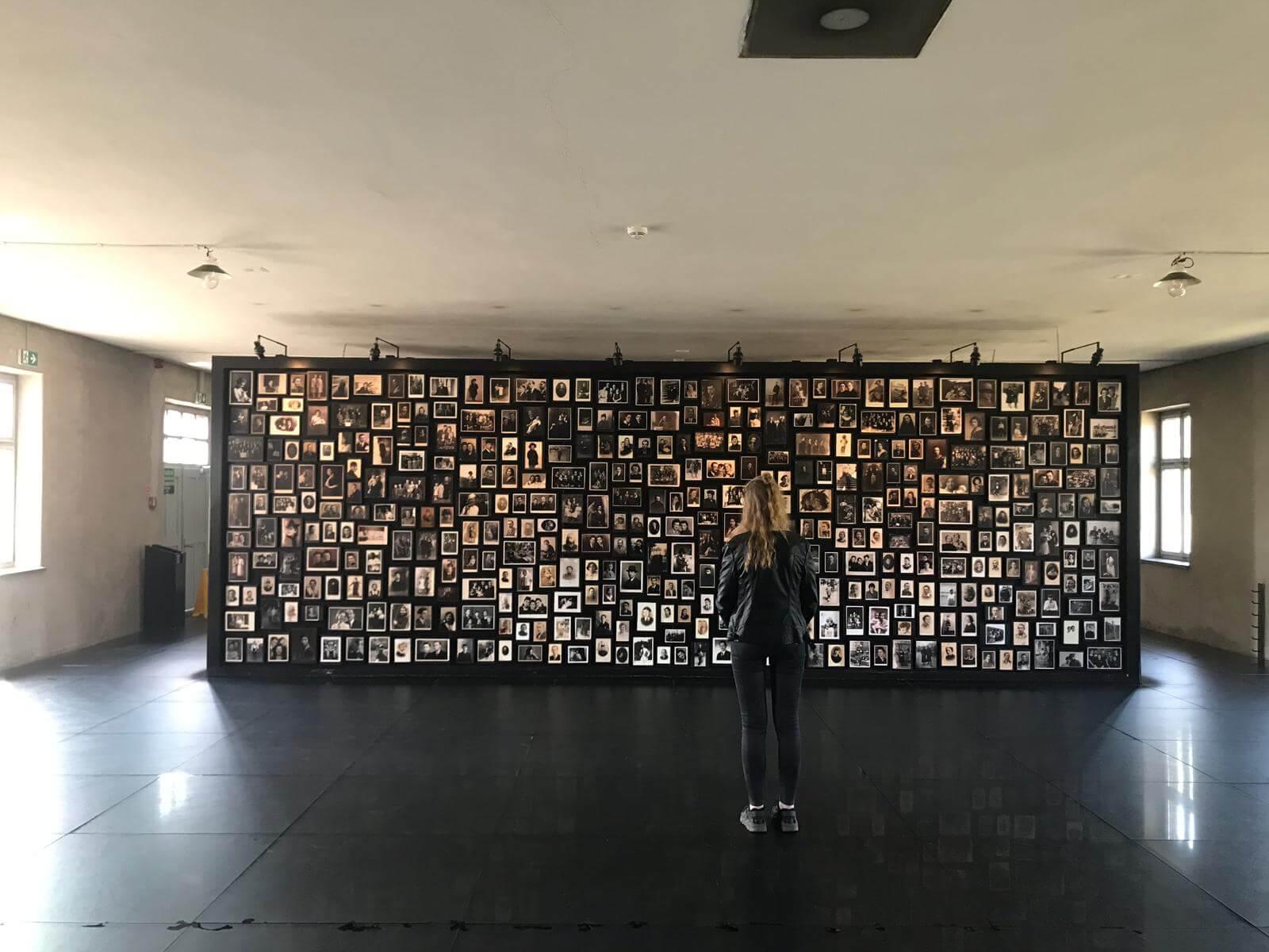 Erinnerungskultur_Auschwitzfahrt.jpg?auto=compress,format&colorquant=1600